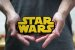 PLACA DECORATIVA - STAR WARS - Imagem 2