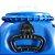 Fermentador/maturador Bombona 20 Litros Completa C/ Torneira - Imagem 5