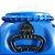 Fermentador/maturador Bombona 50 Litros Completa C/ Torneira - Imagem 5