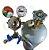 Cilindro de CO2 6kg - Imagem 6