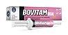 Bovitam Oral Ruminantes 40gr - Imagem 1