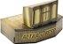 Caixinha Altar da Resposta - 50 unidades - Imagem 1