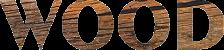 Armação ÓCULOS DE GRAU Marca: BLESS WOOD Material: MADEIRA  Modelo: DT027 Cor: 02 Tamanho: 53x24 Haste: 130 - Imagem 3