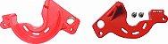 Protetor anti travamento crf 230 Vermelho - Imagem 1