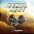 Terraforming Mars: Vênus Next (Expansão) - Imagem 4