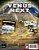 Terraforming Mars: Vênus Next (Expansão) - Imagem 5