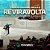Terraforming Mars: Reviravolta (Expansão) - Imagem 4