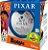 Dobble: Pixar - Imagem 1