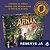 As Ruínas Perdidas de Arnak - Imagem 4