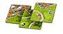 Carcassonne: Edição 20º Aniversário - Imagem 4