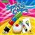 Speed Cups - Imagem 2