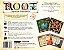 Root: Expansão Submundo - Imagem 10