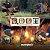 Root: Expansão Submundo - Imagem 9