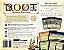 Root: Expansão Autômata - Imagem 10