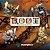 Root: Expansão Autômata - Imagem 9