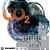 CO2: Segunda Chance - Imagem 4