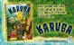 Karuba  - Imagem 4
