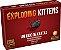 Exploding Kittens - Imagem 5