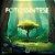 Fotossíntese - Imagem 3