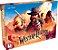 Western Legends - Imagem 5