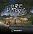 Prehistory - Imagem 3