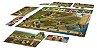 Viticulture - Edição Essencial - Imagem 2