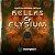Terraforming Mars: Hellas & Elysium - Imagem 3