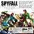Spyfall - Imagem 8