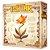 Ishtar: Jardins da Babilônia - Imagem 1