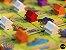 Little Town - Imagem 6
