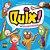 Quix! - Imagem 4