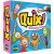 Quix! - Imagem 1