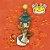 Queendomino - Imagem 7