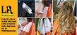 Manta para Mechas e Luzes Tamanho XG - 100 tiras - Imagem 3