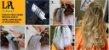 Papel com Velcro PLUS Tamanho XG - 10 pares - Imagem 3