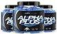 G1 >> ALPHA Plus funciona Mesmo depoimento tomar Anvisa Preço onde comprar ALPHA Plus ? - Imagem 1