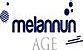 >>> Melannun Age FUNCIONA COMO APLICAR PREÇO ONDE COMPRAR Melannun Age ! - Imagem 1