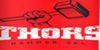 G1 > Thors Hammer Gel funciona Aplicar Preço onde comprar Thors Hammer Gel ?? - Imagem 1