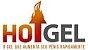 R7 >> Hot Gel funciona boleto farmacia Aplicar Preço onde comprar HotGel ? - Imagem 1