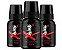 G1 >> Gel X-ANIMAL funciona  farmácia boleto bula Anvisa aplicar Preço onde comprar - Imagem 1