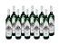 Combo 10 -  Hidromel Velho Oeste (10 unidades) - Imagem 1