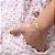 Pulseira Infantil - Ouro 18k - Imagem 2