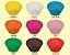 Forminhas para Cupcake 57un - Imagem 1