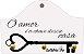 Porta Chaves - Mod 3 - Imagem 1