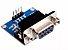 conversor RS232 TTL - Imagem 2