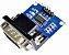 conversor RS232 TTL - Imagem 3