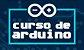 Curso de Arduino - Imagem 1