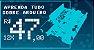 Curso de Arduino - Imagem 2
