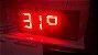 Relogio Termometro Digital - Imagem 2