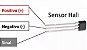 Sensor Hall 41F - Imagem 1